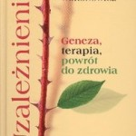 uzaleznienia-geneza-terapia-powrot-do-zdrowia-u-iext35218731
