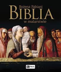 biblia-w-malarstwie