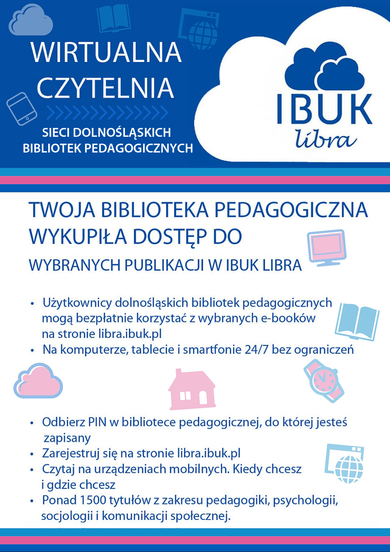 ibuklibrat_internet
