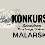 konkurs_malarski