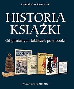 historia-ksiazki-w-iext37346651