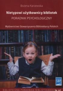 nietypowi-uzytkownicy-bibliotek-poradnik-psychologiczny-w-iext52705284