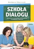 szkola-dialogu-scenariusze,pd,569126
